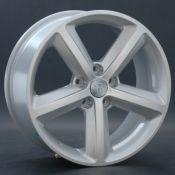 Литой диск Audi (Ауди) A55 S