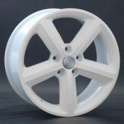 Литой диск Audi (Ауди) A55 W
