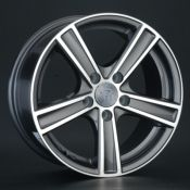 Литой диск Audi (Ауди) A62 GMF