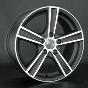 Литой диск Audi (Ауди) A62 MBF