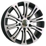 Литой диск BMW (БМВ) 172 BD