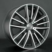 Литой диск BMW (БМВ) B120 BKF