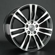 Литой диск BMW (БМВ) B152 BKF