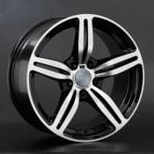 Литой диск BMW (БМВ) B58 BKFP
