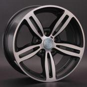 Литой диск BMW (БМВ) B58 MBF