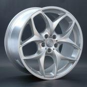 Литой диск BMW (БМВ) B80 S