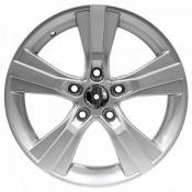 Литой диск Chevrolet (Шевроле) 23 S
