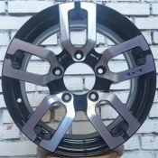 Литой диск Chevrolet (Шевроле) 516 BD