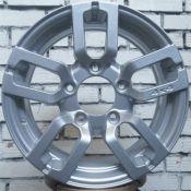 Литой диск Chevrolet (Шевроле) 516 S