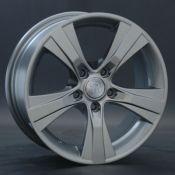 Литой диск Chevrolet (Шевроле) GN23 GM