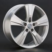 Литой диск Chevrolet (Шевроле) GN23 S