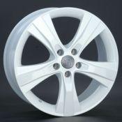 Литой диск Chevrolet (Шевроле) GN23 W