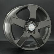 Литой диск Chevrolet (Шевроле) GN35 MB