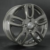 Литой диск Chevrolet (Шевроле) GN44 GM