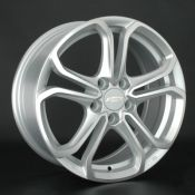 Литой диск Chevrolet (Шевроле) GN94 SF