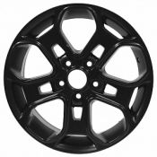 Литой диск Ford (Форд) 23 MB