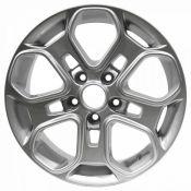 Литой диск Ford (Форд) 23 S