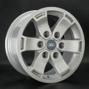 Литой диск Ford (Форд) FD39 S