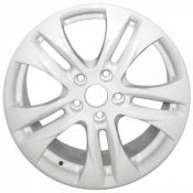 Литой диск Honda (Хонда) 26 W