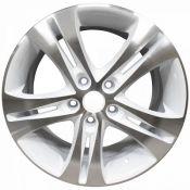 Литой диск Honda (Хонда) 26 WF
