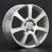 Литой диск Honda (Хонда) H23 S
