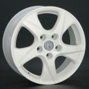 Литой диск Honda (Хонда) H24 W