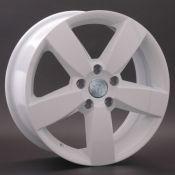 Литой диск Hyundai (Хендай) HND11 W