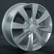 Литой диск Hyundai (Хендай) HND74 S