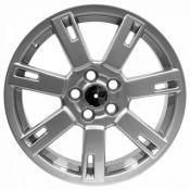 Литой диск Land Rover (Ленд Ровер) 12 S
