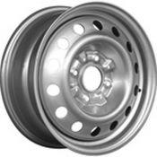 Литой диск Magnetto (Магнето) 14003 S