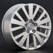 Литой диск Mazda (Мазда) MZ27 S