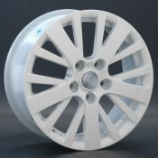 Литой диск Mazda (Мазда) MZ27 W