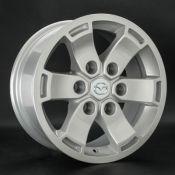 Литой диск Mazda (Мазда) MZ31 S