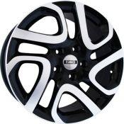 Литой диск Neo (нео) 700 BD