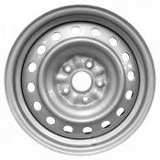 Литой диск NEXT (нехт) 064 S