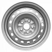 Литой диск NEXT (нехт) 082 S