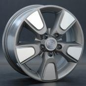 Литой диск Nissan (Ниссан) NS25 GMF