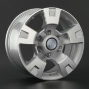Литой диск Nissan (Ниссан) NS5 SF