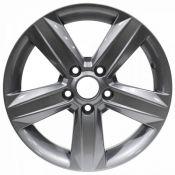 Литой диск Opel (Опель) 11 GMF