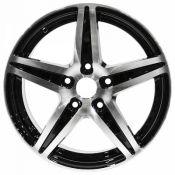 Литой диск Renault (Рено) 190 BKF
