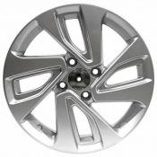 Литой диск Renault (Рено) 203 S