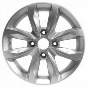 Литой диск Renault (Рено) 92 S