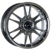 Литой диск ROADSTONE () Evo D-Racer HB
