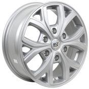Литой диск Tech Line (Течлайн) RST.056 SL