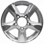 Литой диск Toyota (Тойота) 60 SF