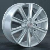 Литой диск Toyota (Тойота) TY99 S