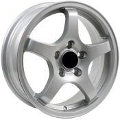 Литой диск Venti (Венти) 1051 SL