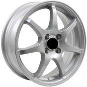 Литой диск Venti (Венти) 1151 SL