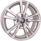 Литой диск Venti (Венти) 1404 S