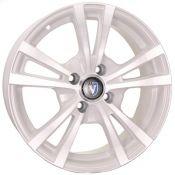Литой диск Venti (Венти) 1404 W
